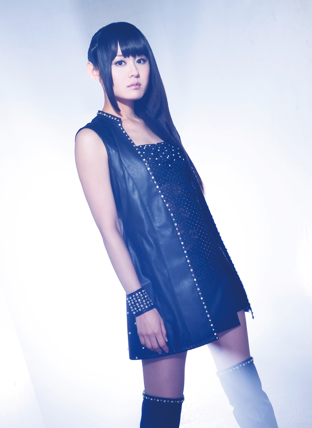 織田かおりさんの豊かな表現力に魅せられる3rdアルバム制作秘話