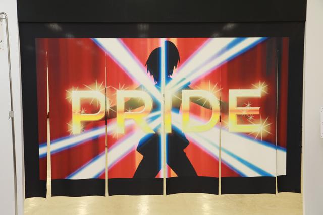 『おそ松さん』『キンプリ』『王室教師ハイネ』の舞台キャスト大集合「STAGE FES 2018」開催決定!高崎翔太さん・橋本祥平さん・植田圭輔さんのコメントも公開-13