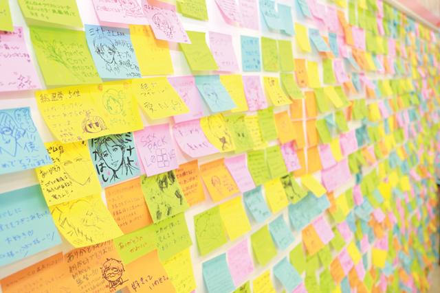 『おそ松さん』『キンプリ』『王室教師ハイネ』の舞台キャスト大集合「STAGE FES 2018」開催決定!高崎翔太さん・橋本祥平さん・植田圭輔さんのコメントも公開-28