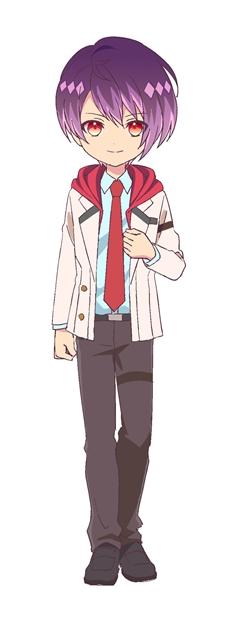 TVアニメ『OZMAFIA!!』第9話「校外学習」より先行場面カット到着-6