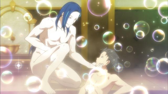 TVアニメ『リゼロ』声優・水瀬いのりさん、村川梨衣さんが語る、主人公・スバルに対しての印象と魅力【取材生活 第4回・過去記事ピックアップ】