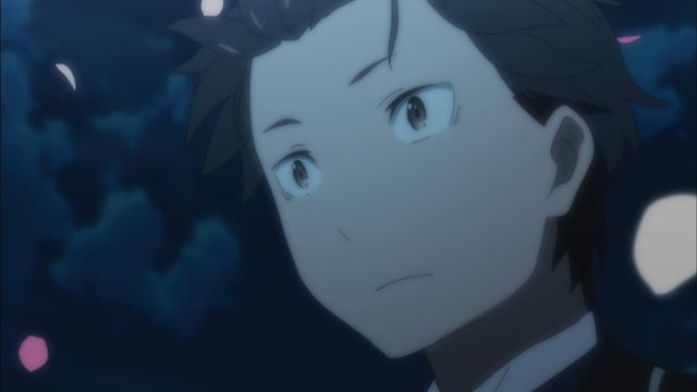 TVアニメ『リゼロ』鈴木このみさんが歌うOPテーマに込められたメッセージとは【取材生活 第5回・過去記事ピックアップ】-5