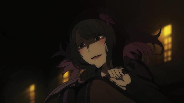 TVアニメ『リゼロ』鈴木このみさんが歌うOPテーマに込められたメッセージとは【取材生活 第5回・過去記事ピックアップ】-6
