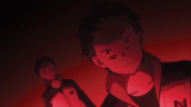 TVアニメ『リゼロ』鈴木このみさんが歌うOPテーマに込められたメッセージとは【取材生活 第5回・過去記事ピックアップ】-11