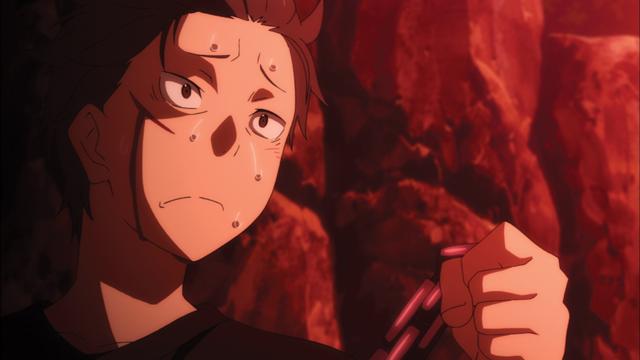 TVアニメ『リゼロ』鈴木このみさんが歌うOPテーマに込められたメッセージとは【取材生活 第5回・過去記事ピックアップ】-25