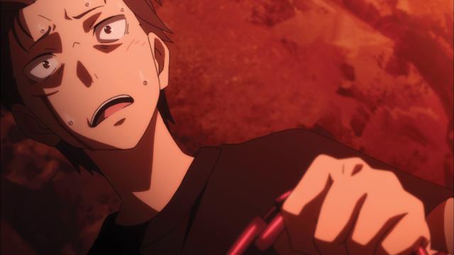 TVアニメ『リゼロ』鈴木このみさんが歌うOPテーマに込められたメッセージとは【取材生活 第5回・過去記事ピックアップ】-21