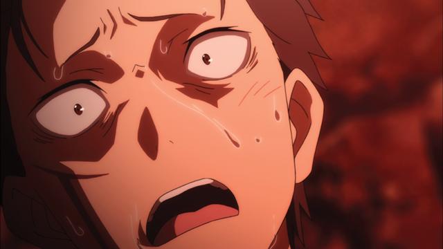 TVアニメ『リゼロ』鈴木このみさんが歌うOPテーマに込められたメッセージとは【取材生活 第5回・過去記事ピックアップ】-23
