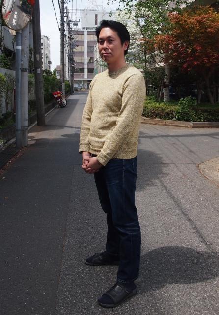 ガルム・ウォーズ-12
