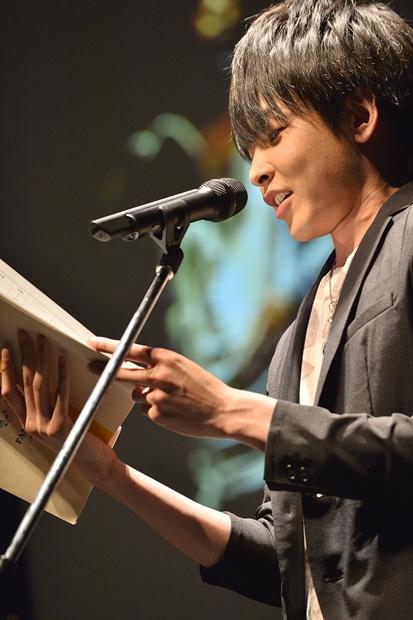 田丸篤志の画像 p1_29