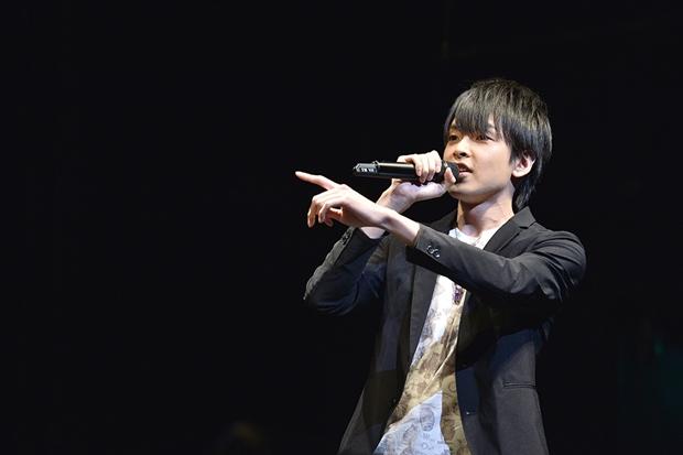 ▲田丸篤志さん