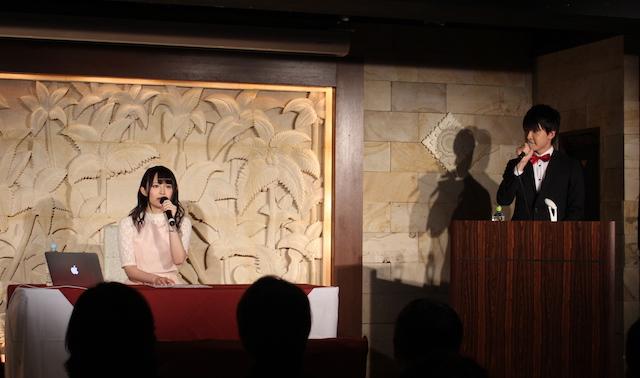 元気や笑顔を届けたい! 西明日香さんアーティストデビュー発表記者会見詳細レポートの画像-3