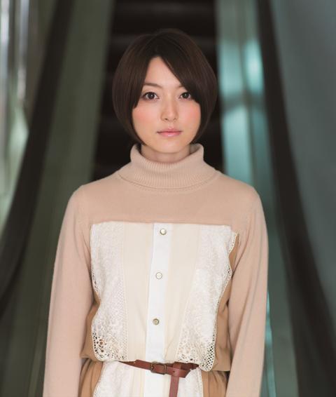 「ファンキルベースinニコ生」から花澤さんよりコメント到着