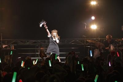 内田彩-3