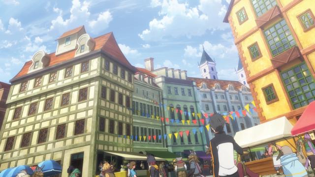 TVアニメ『リゼロ』スタッフ陣が語る声優のキャスティング理由