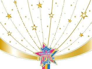 アイマス10周年ライブBD、オリコンランキングでシリーズ最高初週売上に! ガンダム THE ORIGINは、2作連続BD総合首位