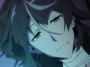 TVアニメ『キズナイーバー』第11話「いちいち連絡しあって気持ちを確認しあわないと。だって、友達なんだから!」より先行場面カット到着