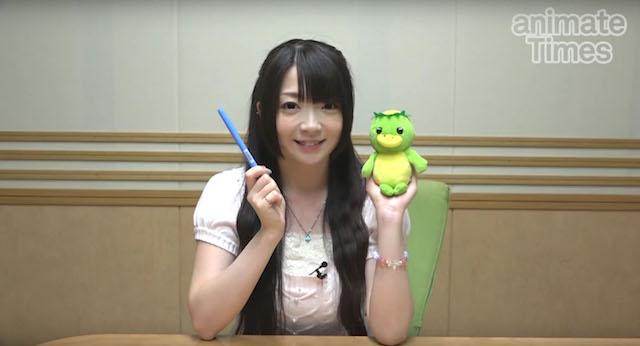 Rayちゃんの成長観察バラエティ「Rayちゃんゼミ」配信開始!