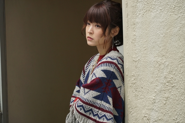 仮面ライダー-4