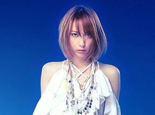 藍井エイルさんワンマンライブツアー「D'AZUR-EST」追加公演セットリスト到着! さらに武道館ライブの開催も発表