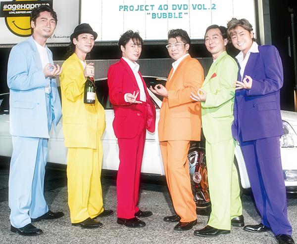 朝日奈丸佳さん、井澤美香子さんなど、人気上昇中の若手声優たちがトーク&ライブを繰り広げる「ハピ・ステ」が、新宿ZIRCO TOKYOで開催!-8