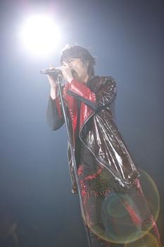 Kiramune-12