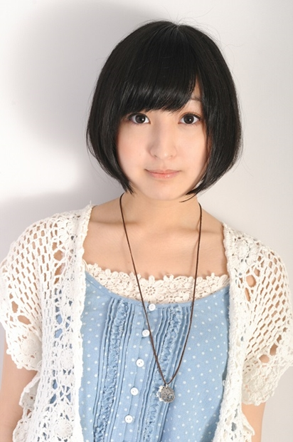TVアニメ『orange』追加キャストに佐倉綾音さん決定! 主人公を敵視する学園のマドンナ役を熱演-2