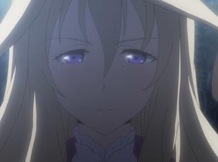 TVアニメ『学戦都市アスタリスク』最終回 第24話「再会」より場面カット到着