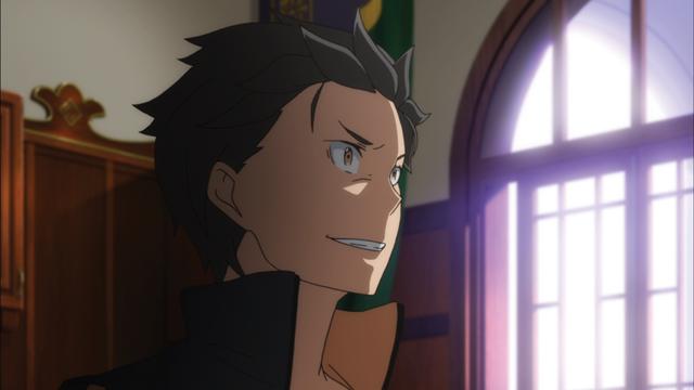 TVアニメ『リゼロ』エミリアorレム、3章に突入し小林裕介さんが選ぶヒロインは……・過去記事ピックアップ