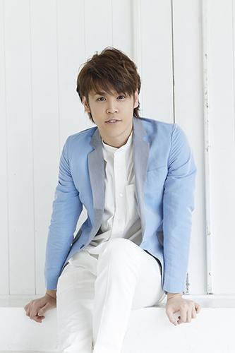 声優・宮野真守さん、秋の『うた☆プリ』新シリーズで主題歌を担当