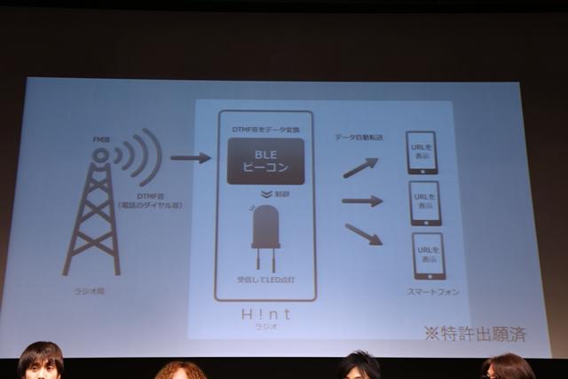 ねこ田米蔵さんアートワークブックGaze発売記念トークショーが2019年1月12日開催決定! チケットは2018年10月20日(土)正午より販売開始-3