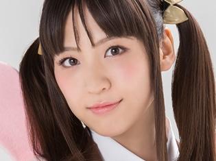 舞台『K-Lost Small World-』船岡咲さん・和田雅成さんら5名分のキャラクタービジュアルが解禁!