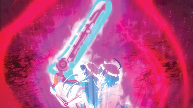 潘めぐみさん&村瀬歩さんが語る『双星の陰陽師』キャラの魅力とは