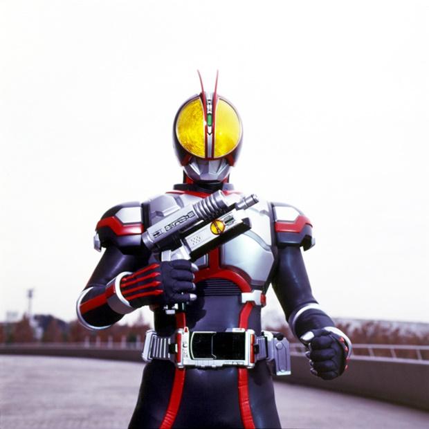 平成の仮面ライダーには、人気声優が多数出演してるって知ってた!? 歴代作品ごと出演声優をまとめてみた!-5