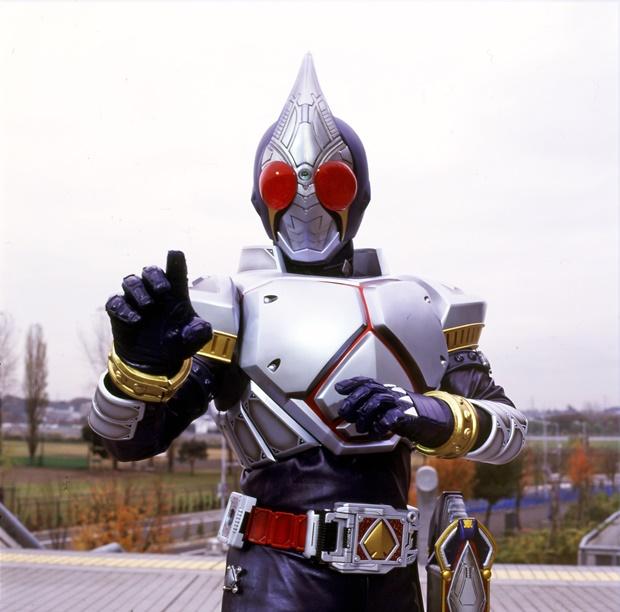 平成の仮面ライダーには、人気声優が多数出演してるって知ってた!? 歴代作品ごと出演声優をまとめてみた!-7