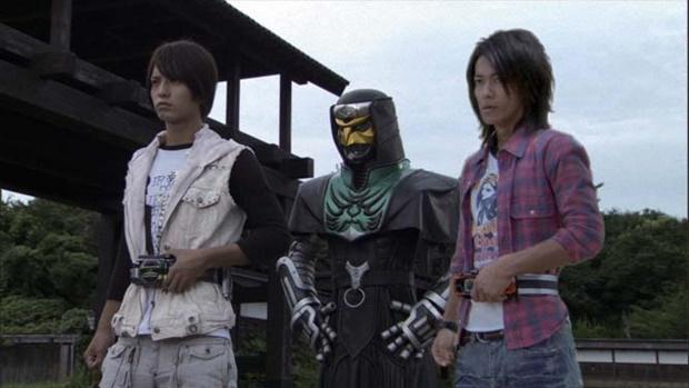 平成の仮面ライダーには、人気声優が多数出演してるって知ってた!? 歴代作品ごと出演声優をまとめてみた!-9