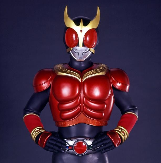 平成の仮面ライダーには、人気声優が多数出演してるって知ってた!? 歴代作品ごと出演声優をまとめてみた!-3