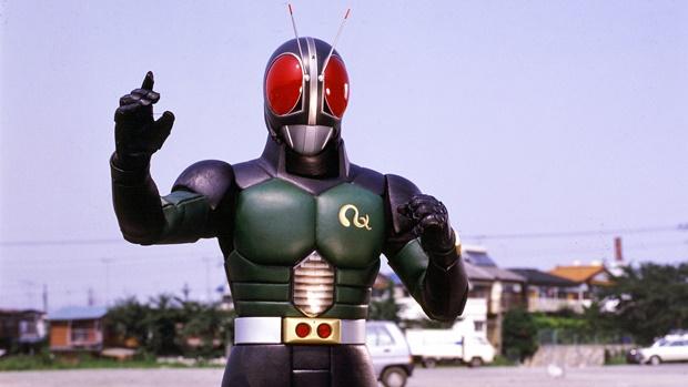 平成の仮面ライダーには、人気声優が多数出演してるって知ってた!? 歴代作品ごと出演声優をまとめてみた!-19