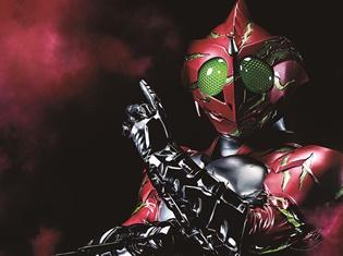 ヒーローは無条件で人間の味方する存在ではない――『仮面ライダーアマゾンズ』白倉伸一郎プロデューサー×小林靖子さん対談<後編>