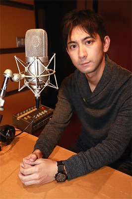 会一太郎の画像 p1_32