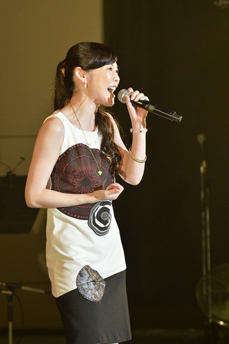 『ストライクウィッチーズ』CD BOX発売記念イベントレポート!