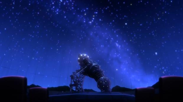 『planetarian~星の人~』大ヒット記念舞台挨拶決定! すずきけいこさん、小野大輔さん、津田尚克監督が登壇-9