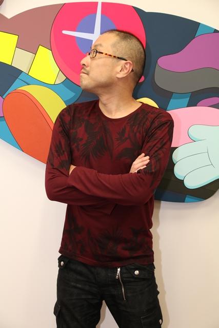 構成作家・田原弘毅さんは語る「ラジオは参加するといっそう楽しい」
