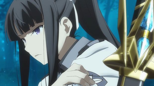 『クオリディア・コード』第5話から、GARNiDELiAの2nd EDテーマに! 3rd EDテーマは奇跡のコラボが!?