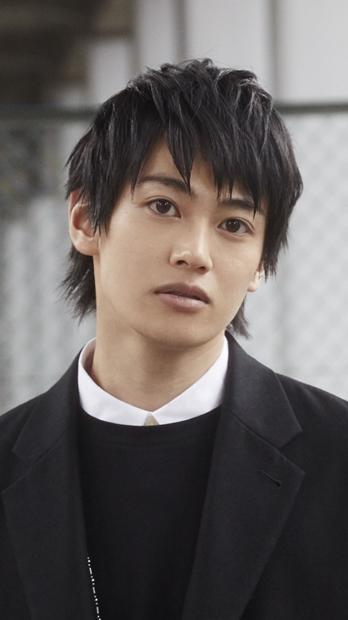 『ナンバカ』追加声優に豊永利行さん・細谷佳正さんら8名が決定
