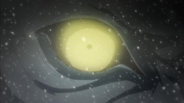 Re:ゼロから始める異世界生活(リゼロ)-25