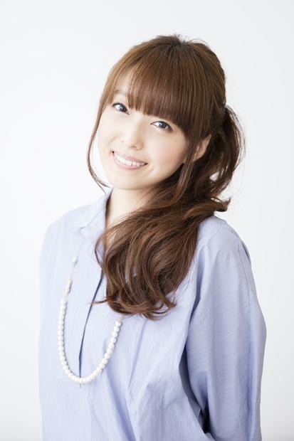 9月2日放送、ドラえもん誕生日スペシャルに加藤英美里さん出演