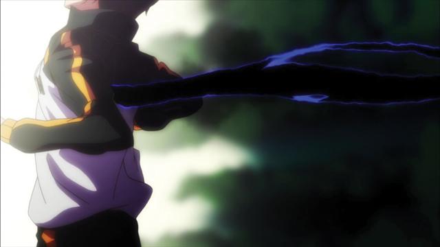 Re:ゼロから始める異世界生活(リゼロ)-15