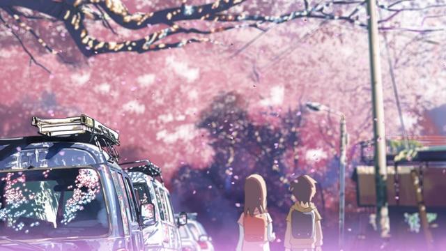 瀧役・神木隆之介さんの独占動画も!地上波初放送『君の名は。』登場人物・声優一覧-2