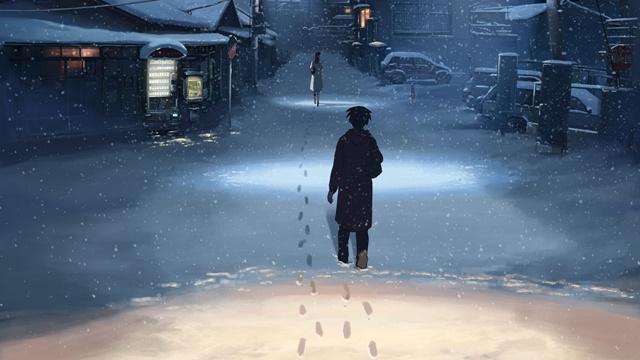 瀧役・神木隆之介さんの独占動画も!地上波初放送『君の名は。』登場人物・声優一覧-3