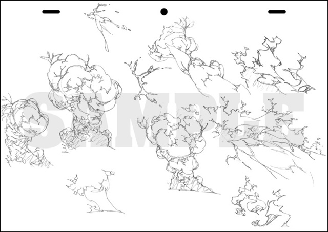 柿原徹也さん、小西克幸さんら出演の大人気作品『天元突破グレンラガン』TVアニメ10周年を記念して7月より再放送決定!-8